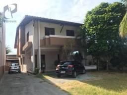 Casa à venda, 520 m² por R$ 840.000,00 - Edson Queiroz - Fortaleza/CE