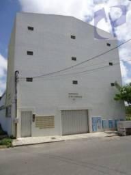Vizinho Colégio Irmã Maria Montenegro