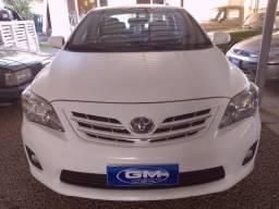 Corolla 2013