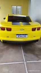 Camaro SS - 2012