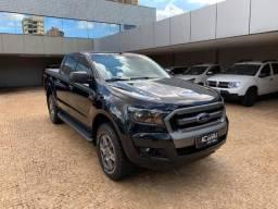 Ford Ranger 2.2 Xls 4x4 2018 - 2018