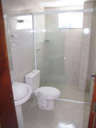Apartamento para alugar no bairro Velha em Blumenau
