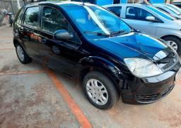 Fiesta 2004 completo 13.300