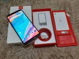OnePlus 5T 64GB /6 RAM