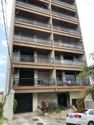 Apartamento 3 quartos (1 suíte) 25 de Agosto - Duque de Caxias