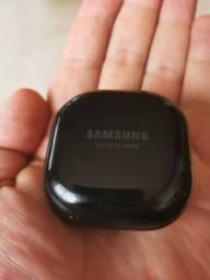 ORIGINAL - Fone de Ouvido Bluetooth Samsung Galaxy Live