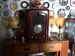 Rádio Grande de 1936_Marca Crosley