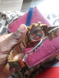 Vendo ou troco esse relógio Bulgari