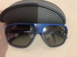 Óculos de Sol Armani Exchange Masculino ORIGINAL