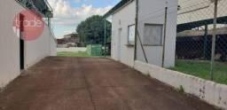 Estacionamento para alugar, 500 m² por R$ 3.000/mês - Jardim Sumaré - Ribeirão Preto/SP