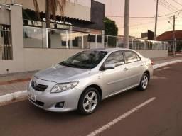 Urgente Corolla 2010 autom$39.900