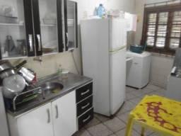 Casa Praia Matinhos C/ Ar Cond , Wi-Fi,Maq de Lavar !!!