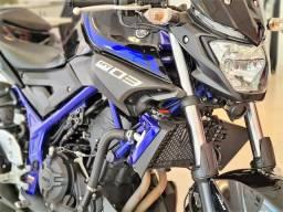 Velocita Motos Multimarcas - Yamaha MT03 ABS 2019