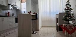 Apartamento 2 quartos em Capoeiras