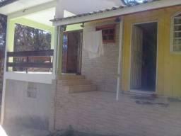 Vendo chácara em Quitandinha
