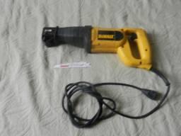 Sanzol - util pra cortar ferro, madeira, plastico ou algo mais, apenas R$499.00 importado