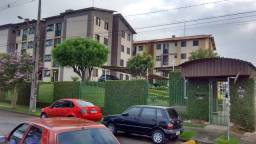 Apartamento Santa Quitéria
