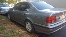 BMW 528I 1996 MANUAL ORIGINAL 2.8