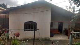 Casa à venda, 3 quartos, 2 vagas, Etelvina Carneiro - Belo Horizonte/MG