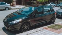 Peugeot 307 1.6 - Manual c/ Teto Solar