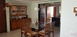 Apartamento com 4 quartos à venda, 174 m² por R$ 795.000 - Boa Viagem - Recife/PE