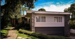 Casa à venda com 4 dormitórios em Batel, Curitiba cod:SO0056_GREEN