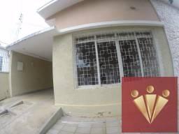 Casa com 3 dormitórios para locação por R$ 1.450 - Imóvel Pedregulhal - Mogi Guacu/SP