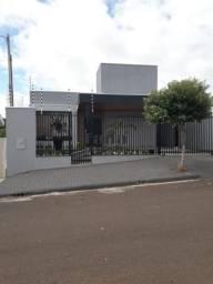 Casa à Venda - Loteamento Portal - Porto Rico .