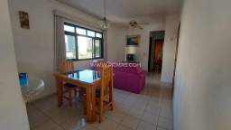 Apartamento à venda com 2 dormitórios em Enseada, Guarujá cod:78314