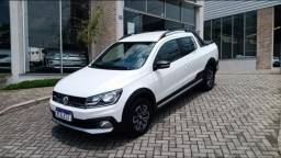 Volkswagen Saveiro CROSS 1.6 T.Flex 16V CD 2019/2020