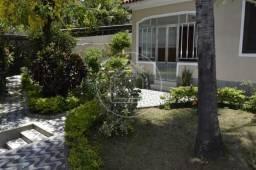 Casa à venda com 5 dormitórios em Jardim guanabara, Rio de janeiro cod:889930
