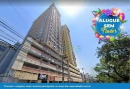 Apartamento com 2 dormitórios para alugar, 46 m² - Fonseca - Niterói/RJ