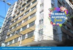 Sala para alugar,- Centro - Niterói/RJ