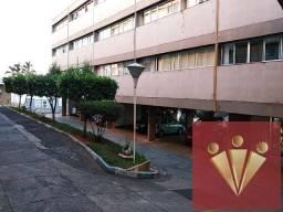 Apartamento com 2 dormitórios para locação por R$ 800 - Imóvel Pedregulhal - Mogi Guacu/SP