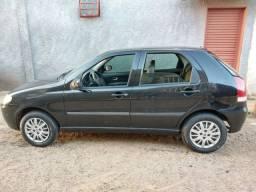 Fiat Palio fire 1.0 flex 2005