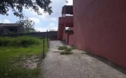 AP426 - Apartamento no bairro União - Iguaba Grande - RJ