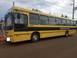 Vende-se 04 Onibus 2006 e 2008