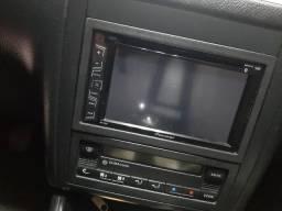 DVD  AVH-298BT