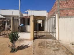 Jardim catuai venda: R$ 75.371,22