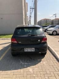 VW Gol 1.0 2009