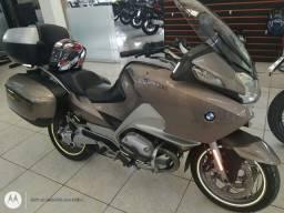 BMW RT 1200 ANO 2009