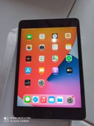 IPAD MINI 4 APPLE 128GB MODELO A1538