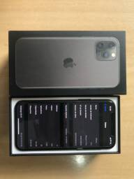 iPhone 11 Pro 64gb Garantia 12 meses