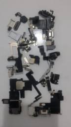 Iphone 6g Acessórios Originais