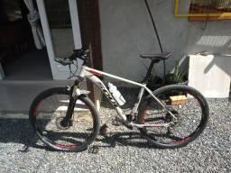 Bicicleta Soul sl229