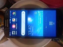 Samsung SIII neo