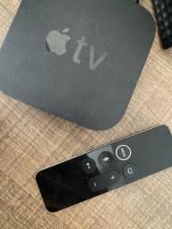 Apple TV 4 geração full HD 32GB