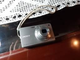 Câmera Digital Sony Cyber-shot Dsc-W560