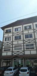 Alugo Apartamentos 02 quartos