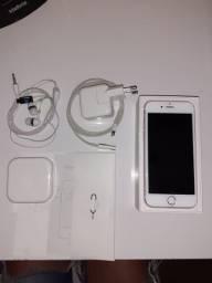 iPhone 6s 64gb 900,00 A VISTA SÓ HOJE!